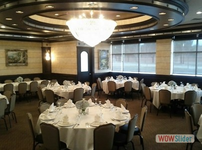 sterling-heights-banquets-1