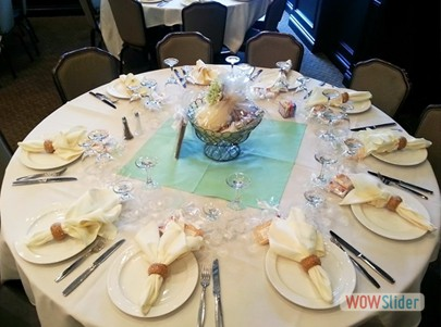 sterling-heights-banquets-2