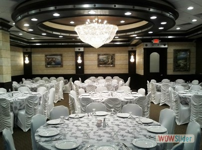 sterling-heights-banquets-3