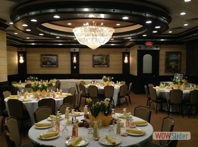 sterling-heights-banquets-5