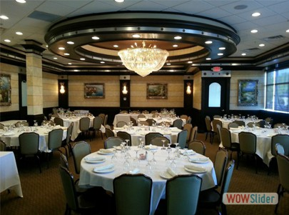 sterling-heights-banquets-7